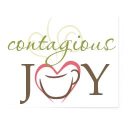 contagious_joy.jpg